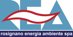 www.reaspa.it – Rosignano Energia Ambiente S.p.A.