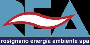 www.reaspa.it – Rosignano Energia Ambiente S.p.A.